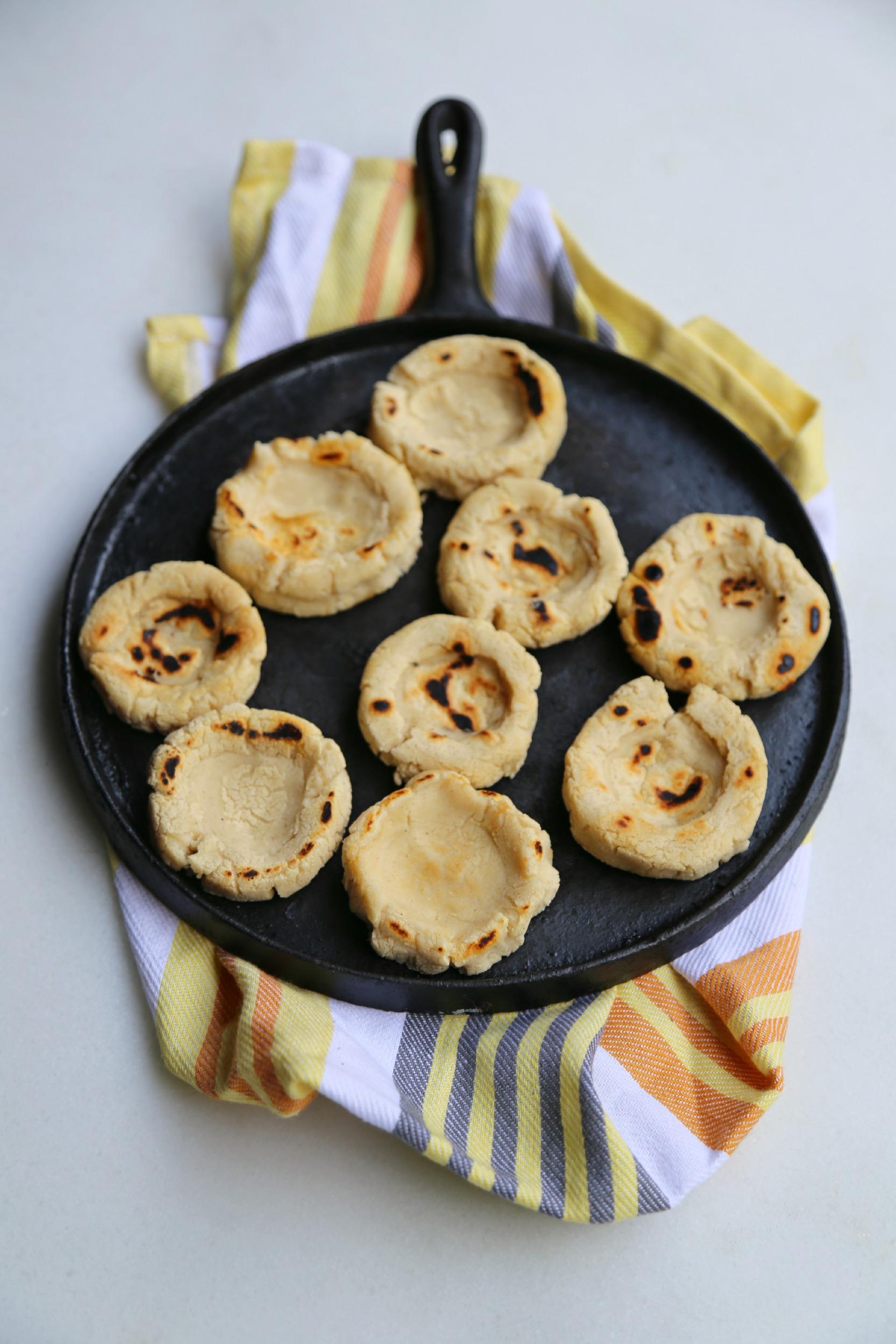 easy-to-make-sopes-vianneyrodriguez-sweetlifebake