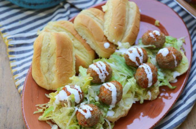 mini-chipotle-tortas-vianneyrodriguez-sweetlifebake