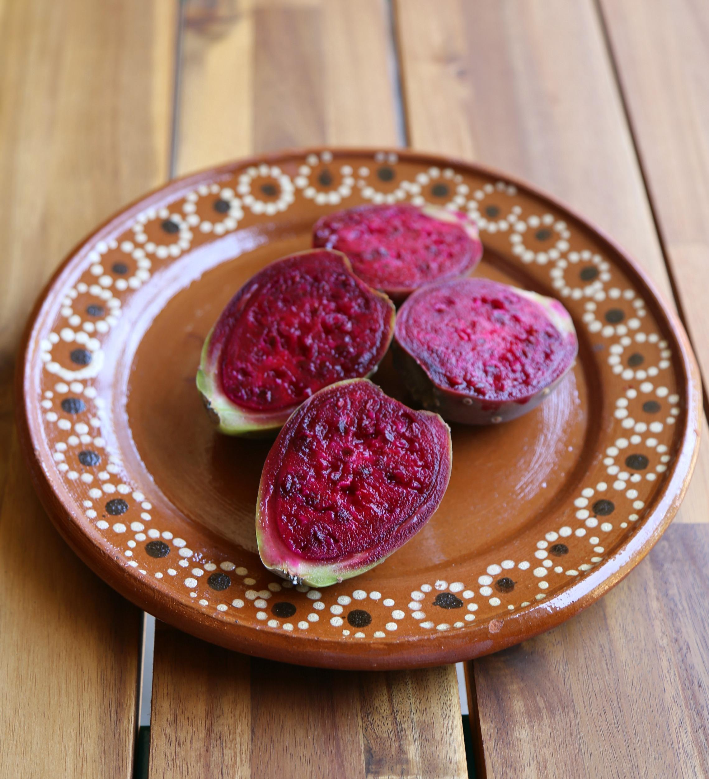prickly-pears-vianneyrodriguez-sweetlifebake