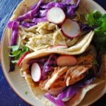 chicken-tacos-two-ways-vianneyrodriguez-sweetlifebake