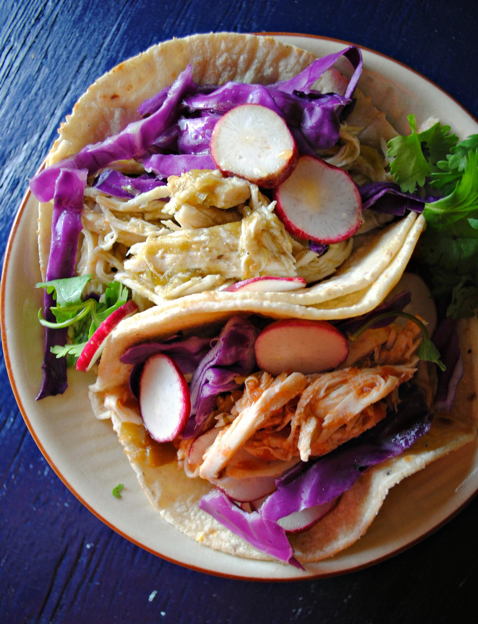 chicken-tacos-two-ways-vianneyrodriguez-sweetlifebake