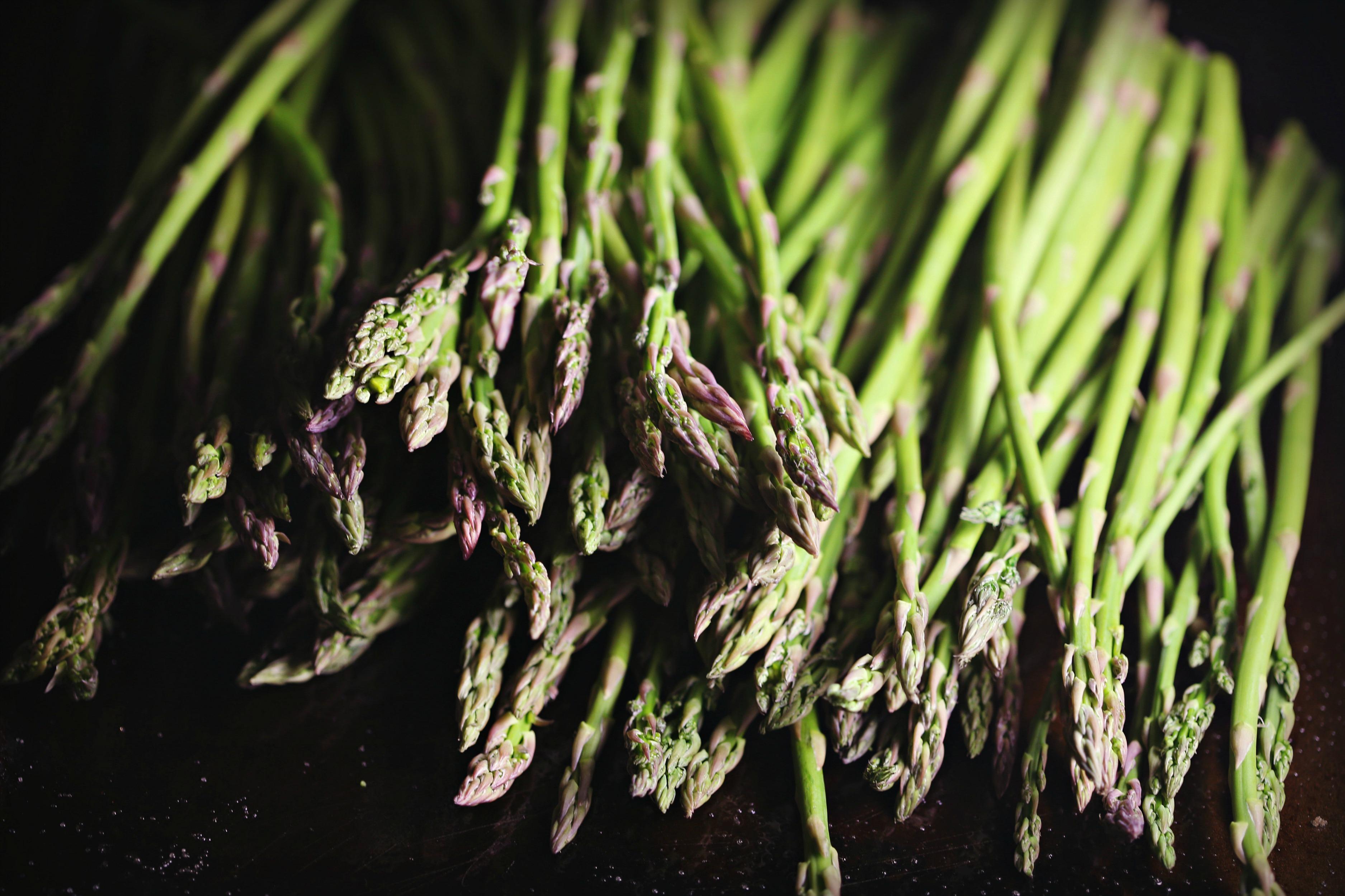asparagus-vianneyrodriguez-swetlifebake