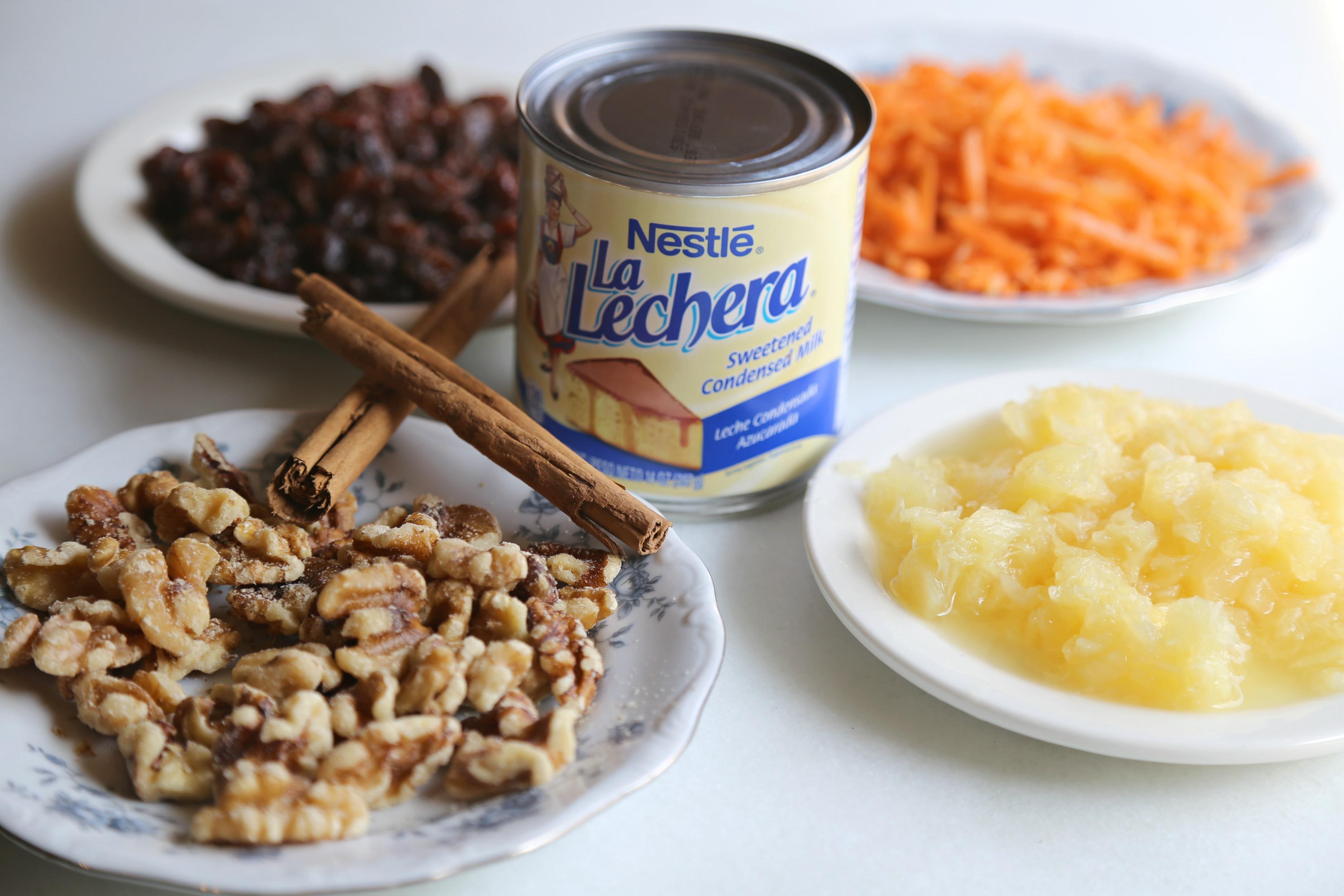 carrot-tres-leches-cake-lalechera-vianneyrodriguez-sweetlifebake