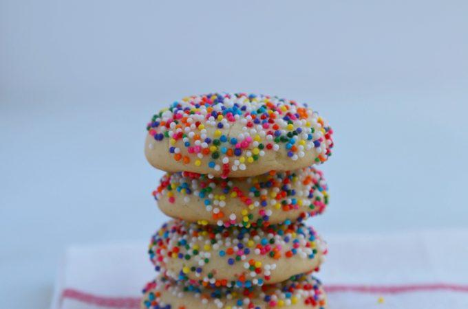 confetti-cookies-milk-cookies-vianneyrodriguez-sweetlifebake