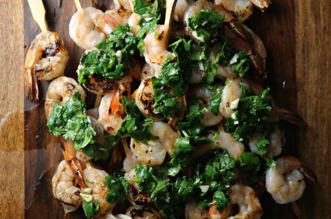 grilled-shrimp-salsa-verde-vianneyrodriguez-sweetlifebake