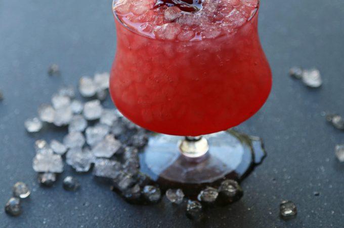 hibiscus-jam-cocktail-vianneyrodriguez-sweetlifebake-rum-cocktail