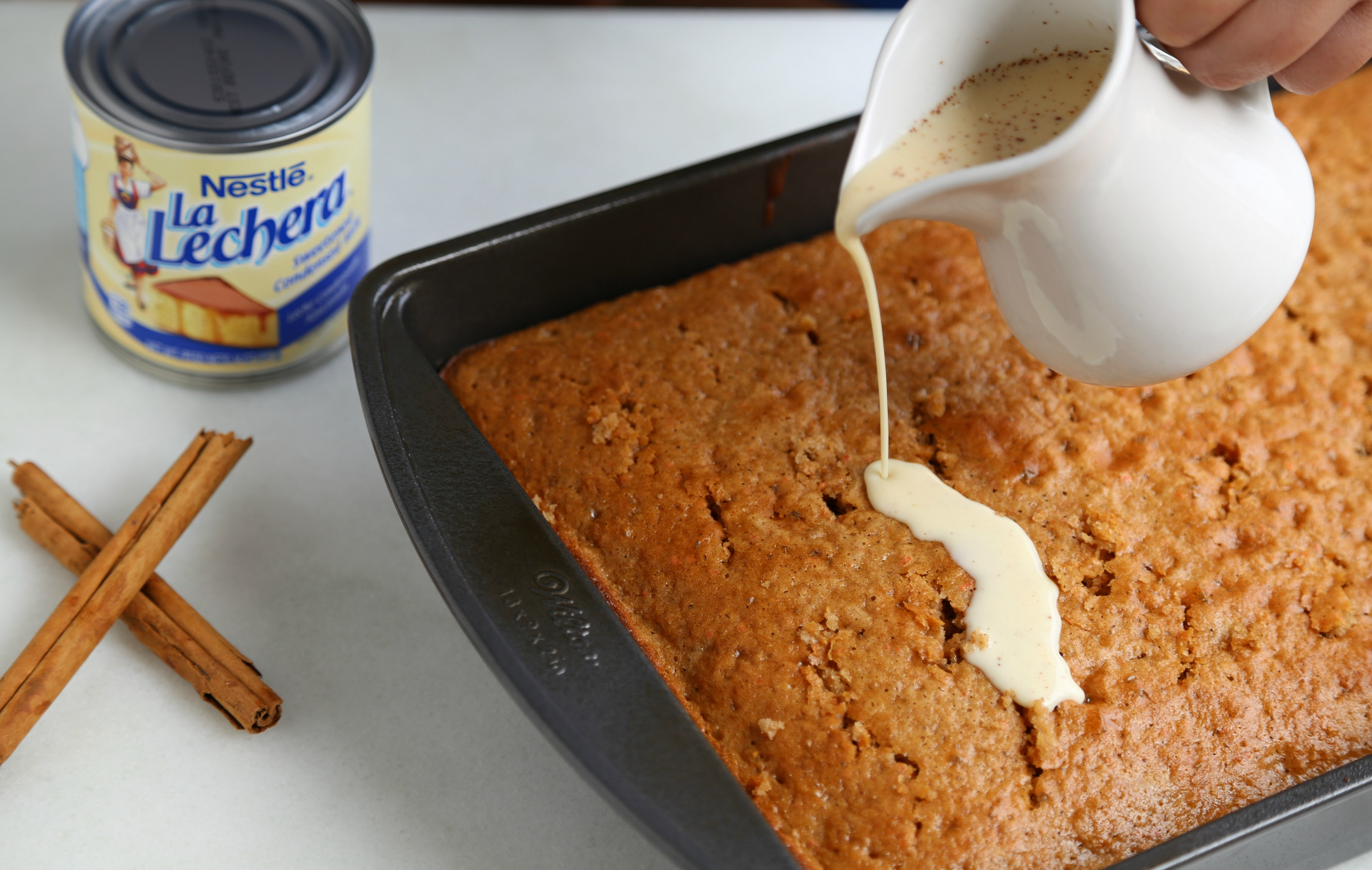 tres-leches-carrot-cake-vianneyrodriguez-sweetlifebake