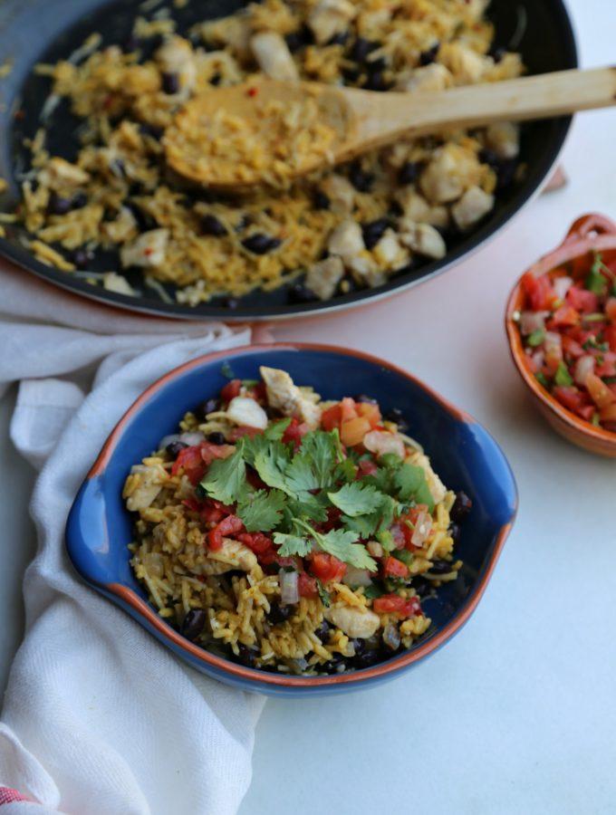 chicken-burrito-bowls-vianneyrodriguez-sweetlifebake
