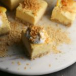 coconut-orange-frozen-bars-vianneyrodriguez-sweetlifebake