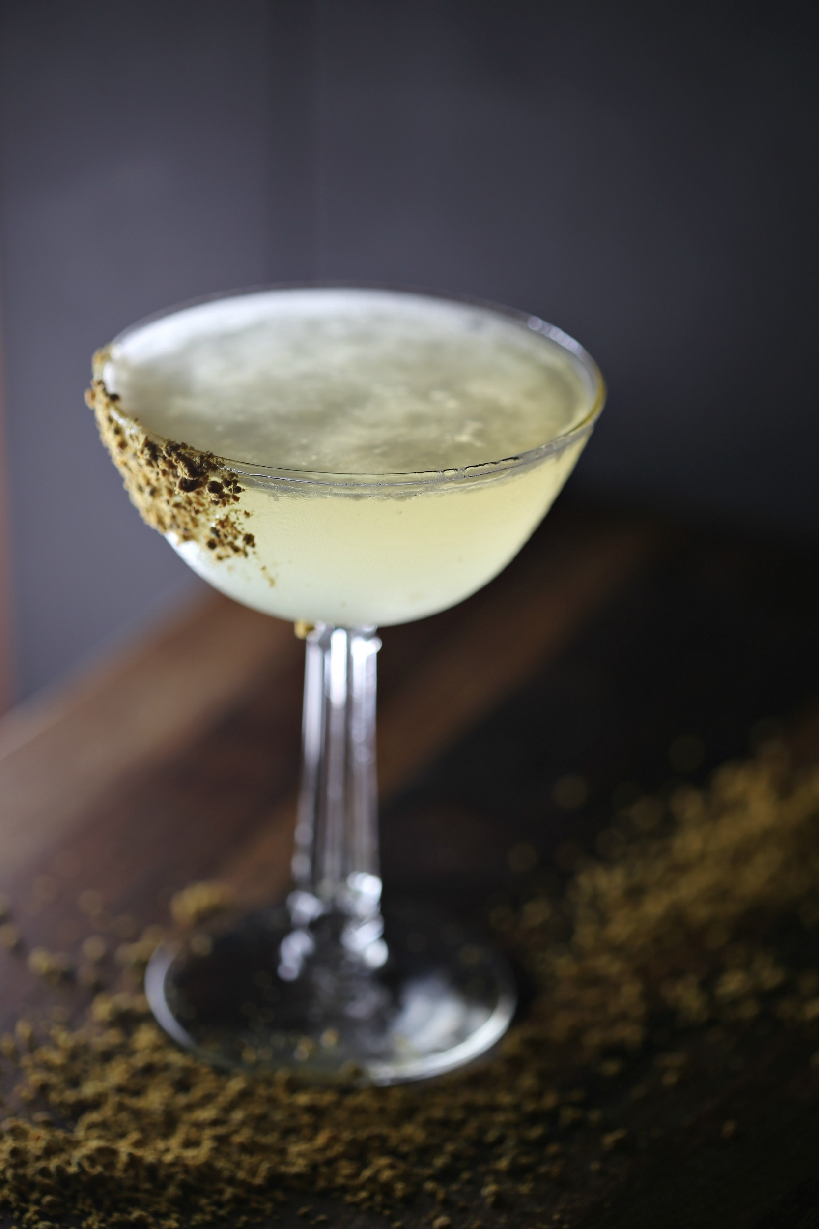 honey-margarita-bertha-tequila-honey-cocktail-vianneyrodriguez-sweetlifebake