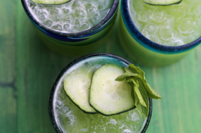 melon-cucumber-mint-agua-fresca-vianneyrodriguez-sweetlifebake