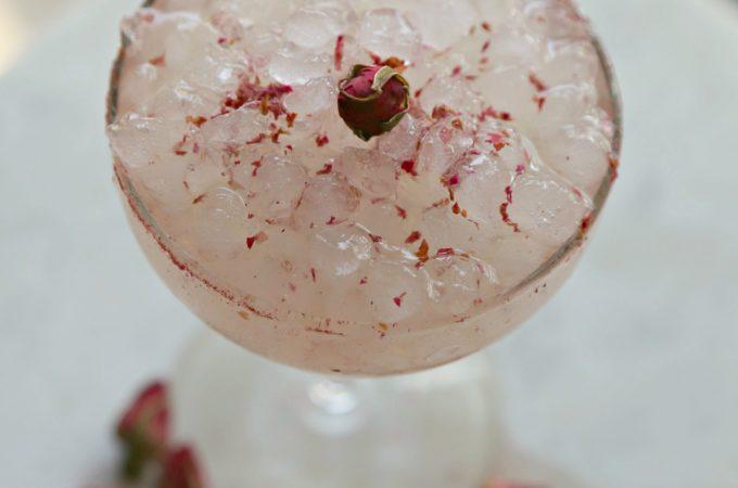 rose-margarita-sweetlifebake-vianneyrodriguez