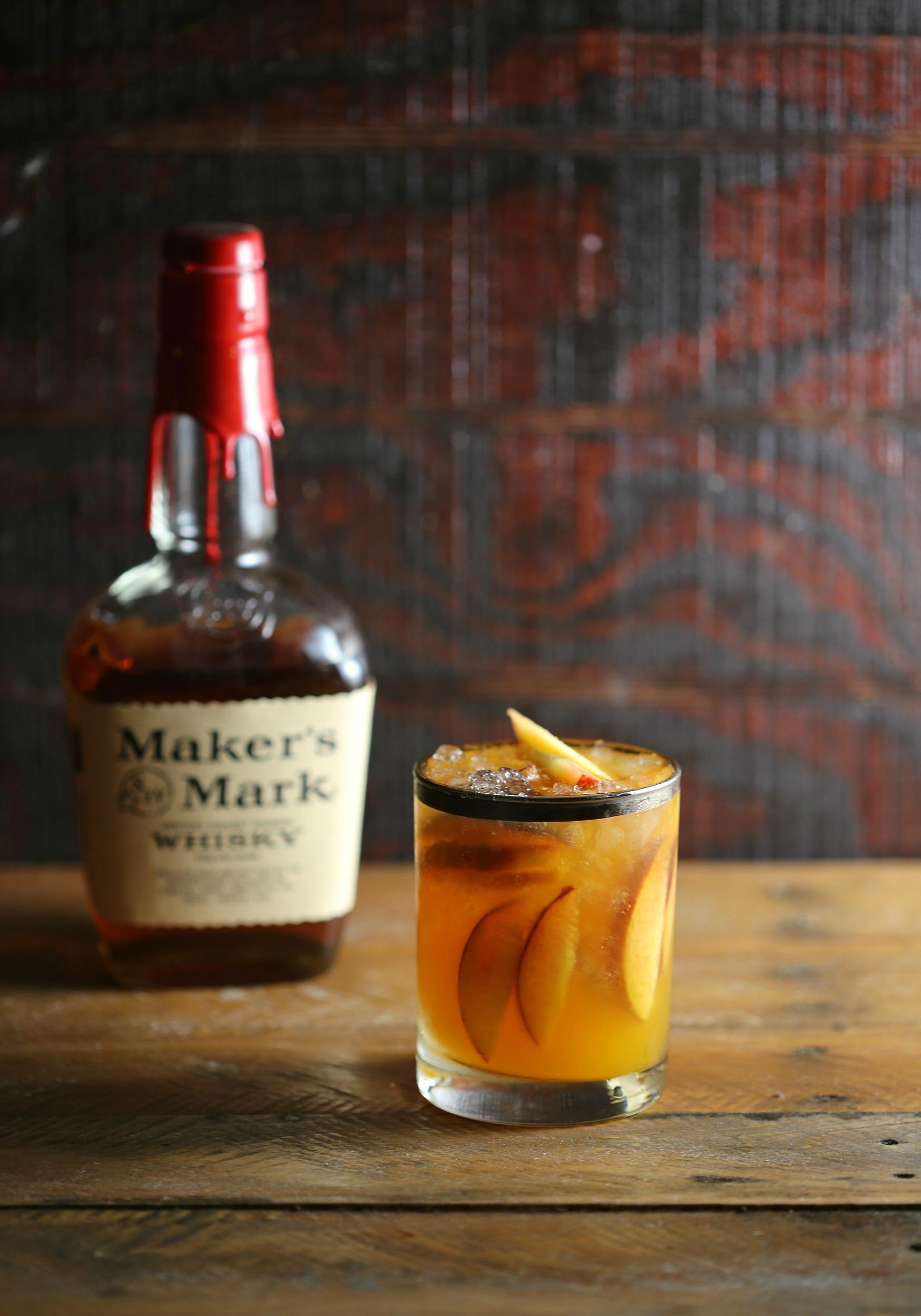 the-peach-belmont-jewel-bourbon-vianeyrodriguez-sweetlifebake