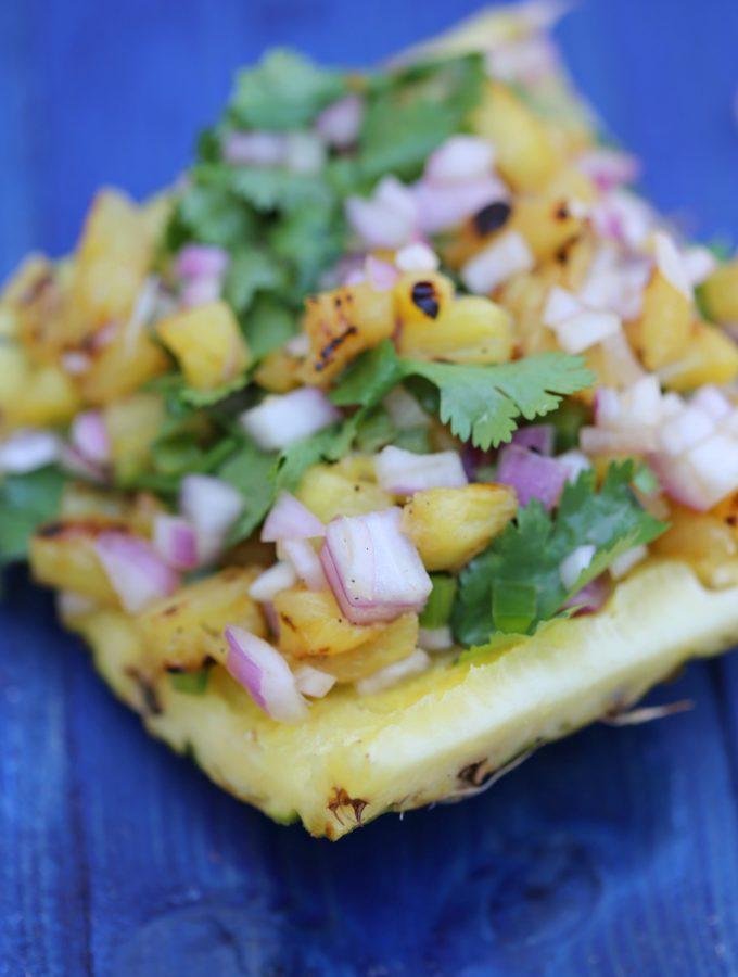 grilled-pineapple-salsa-sweetlifebake-vianneyrodriguez