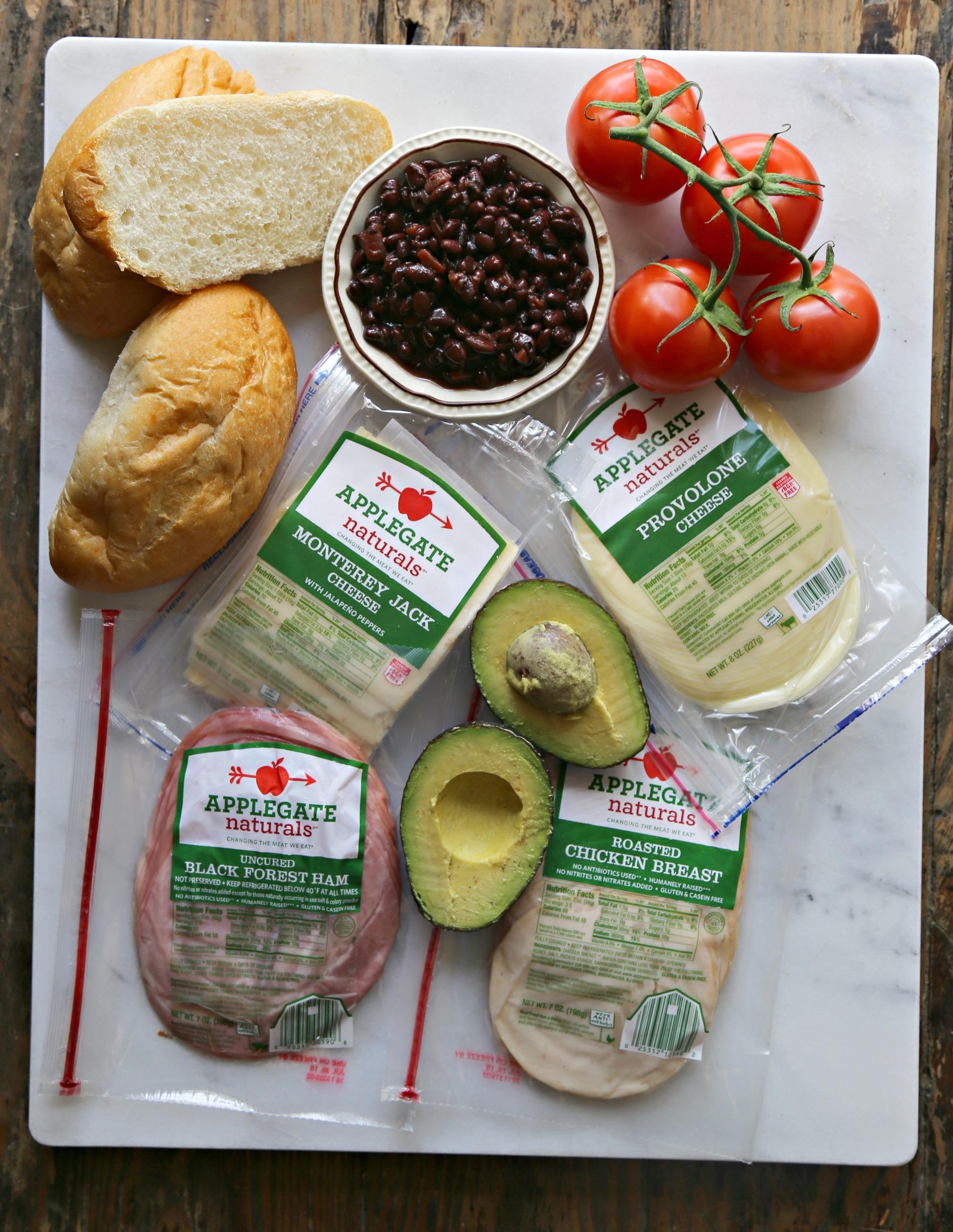 torta-de-jamon-vianneyrodriguez-sweetlifebake