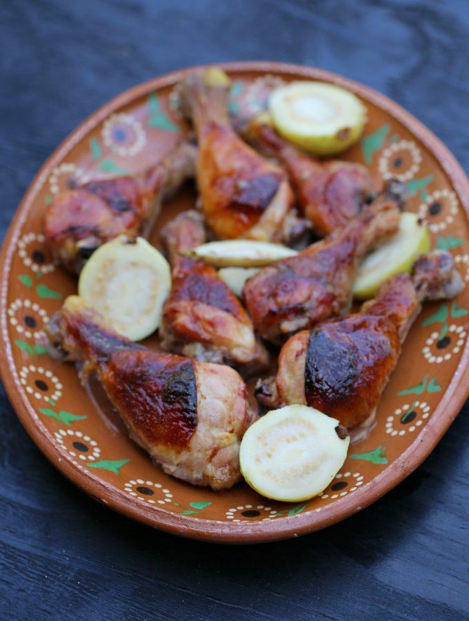 guava-oven-baked-drumsticks-vianneyrodriguez-sweetlifebake