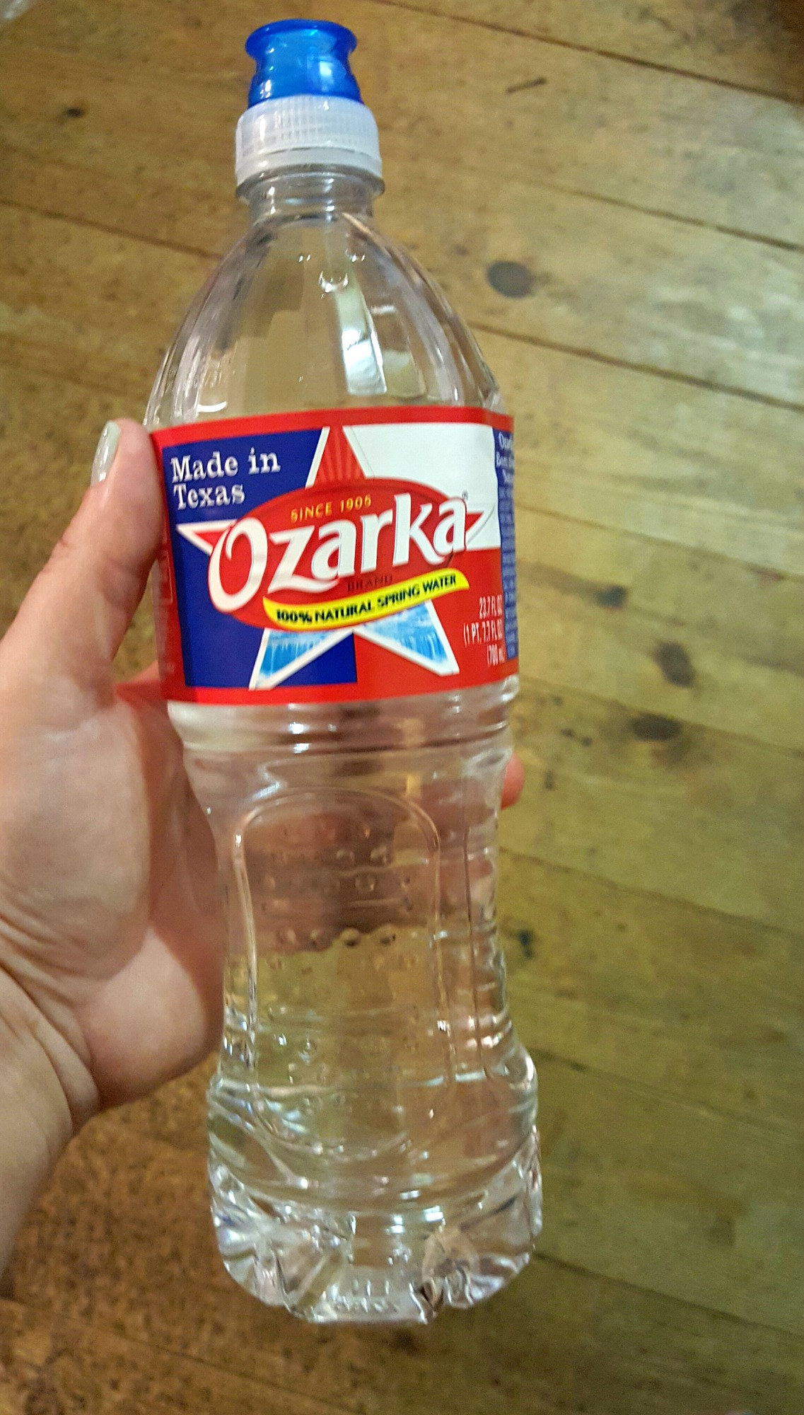 ozarka-vianneyrodriguez