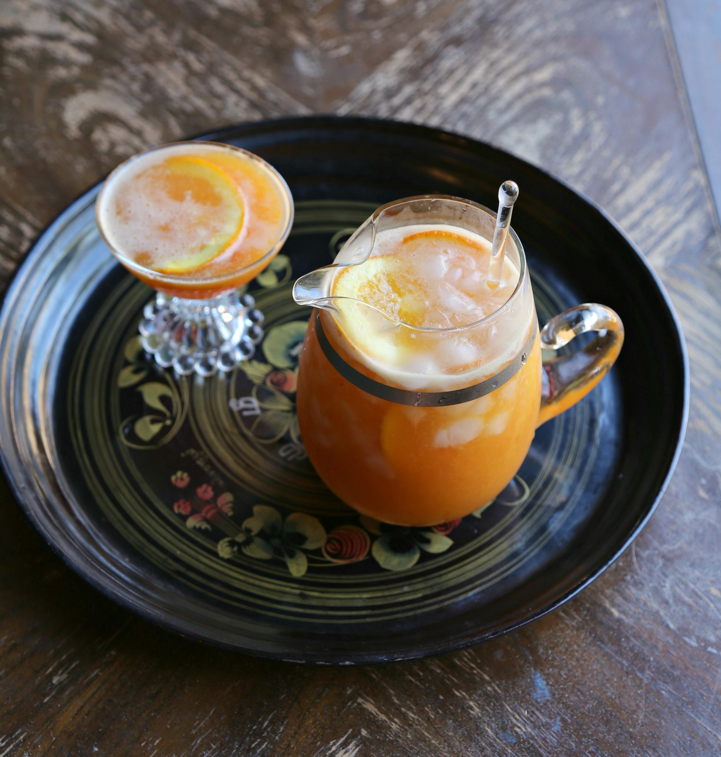 papaya-rum-punch-cocktail-vianneyrodriguez-sweetlifebake