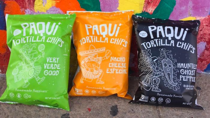 paqui-chips