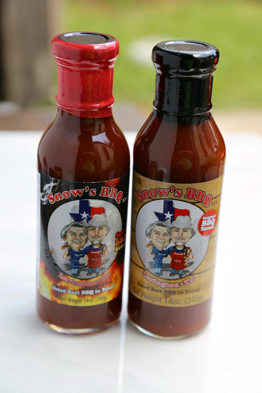 snows-bbq-sauce-vianneyrodriguez-sweetlifebake