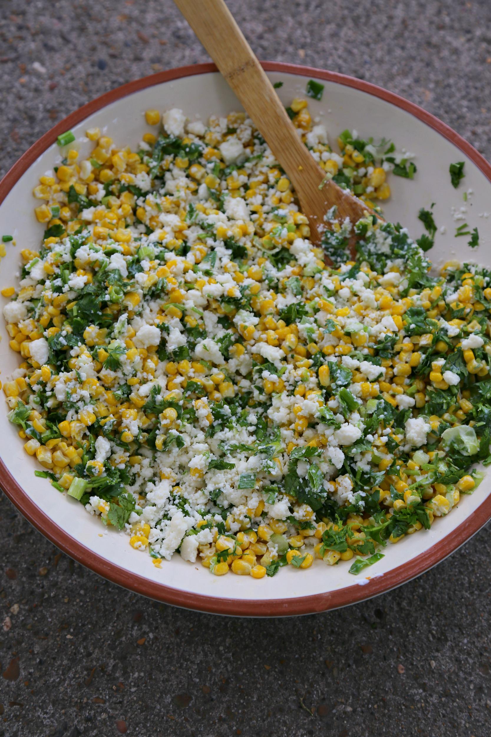 roasted-mexican-corn-salad-vianneyrodriguez-sweetlifebake