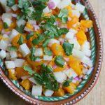 jicama-salad-orange-vianneyrodriguez-sweetlifebake