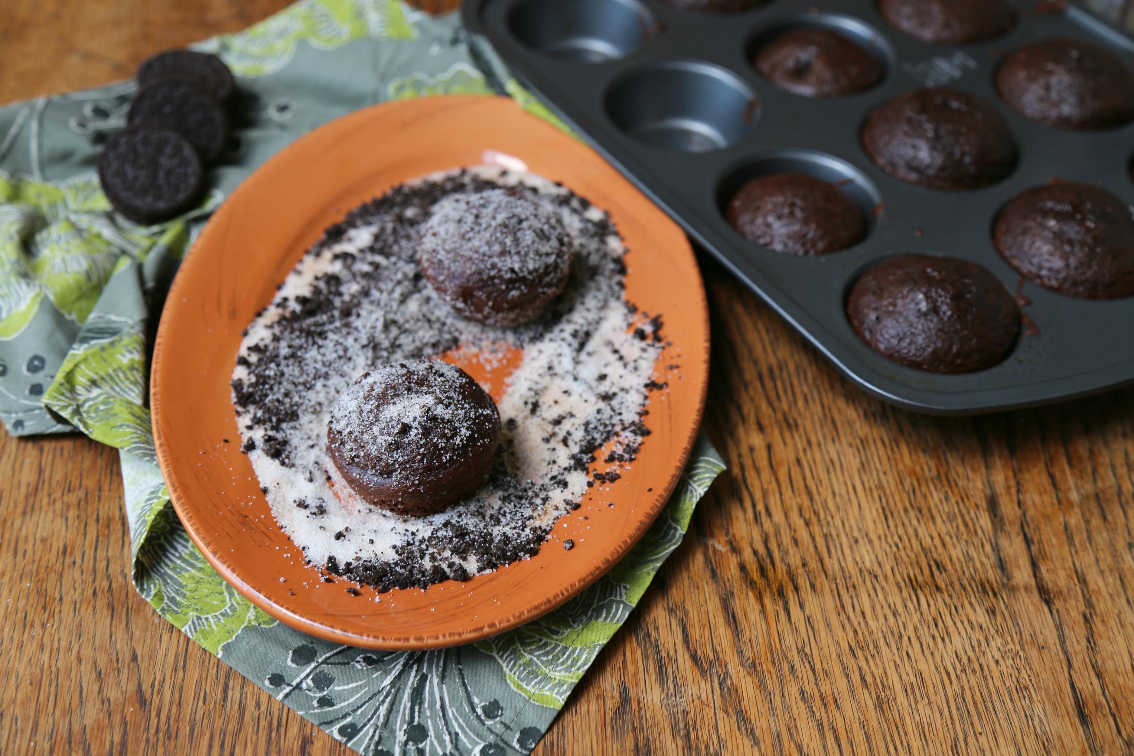 oreo-cinnamon-sugar-churro-muffins-vianneyrodriguez-sweetlifebake