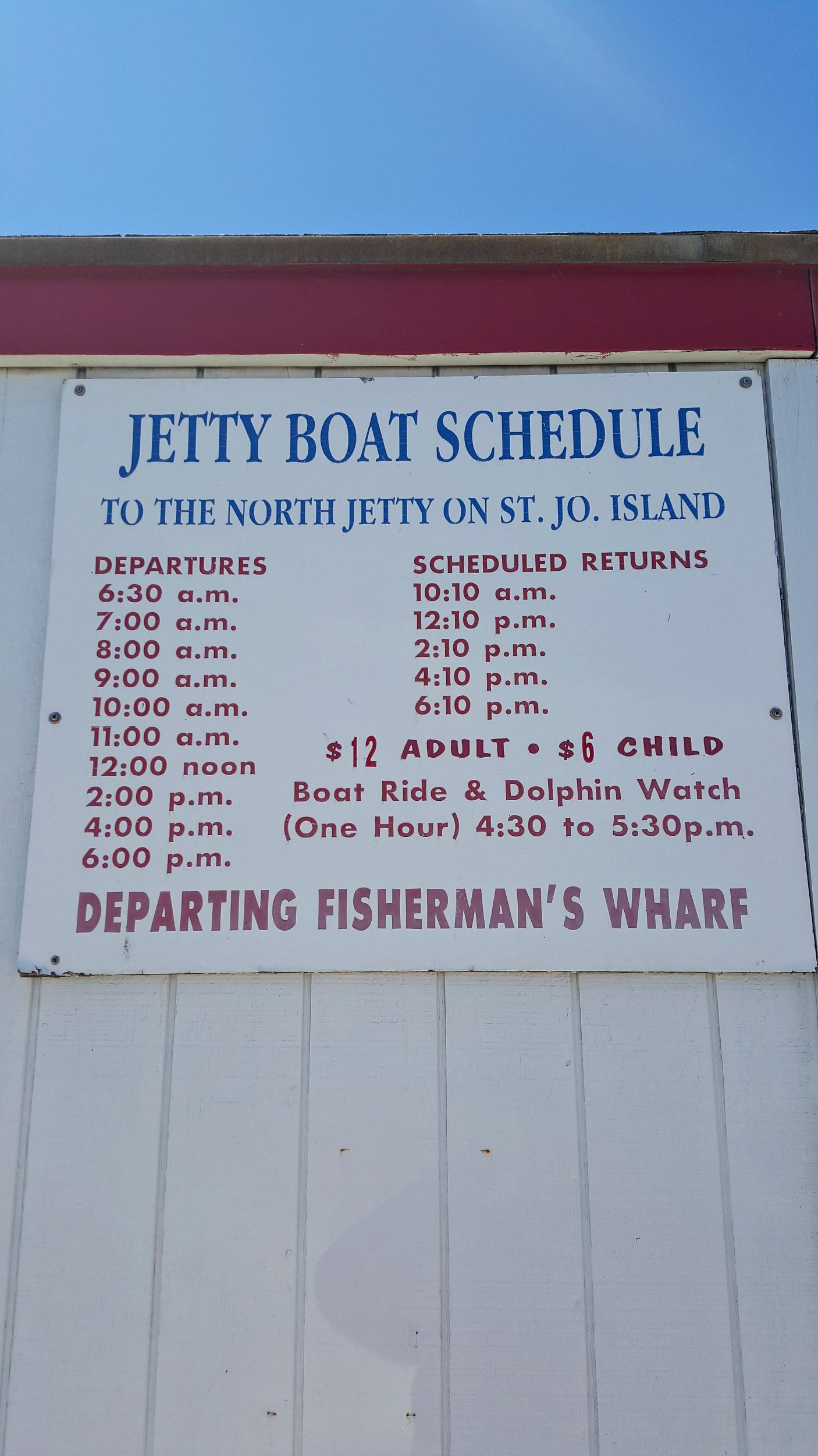 san-jose-island-texas-ferry-boat-schedule-vianneyrodriguez-sweetlifebake