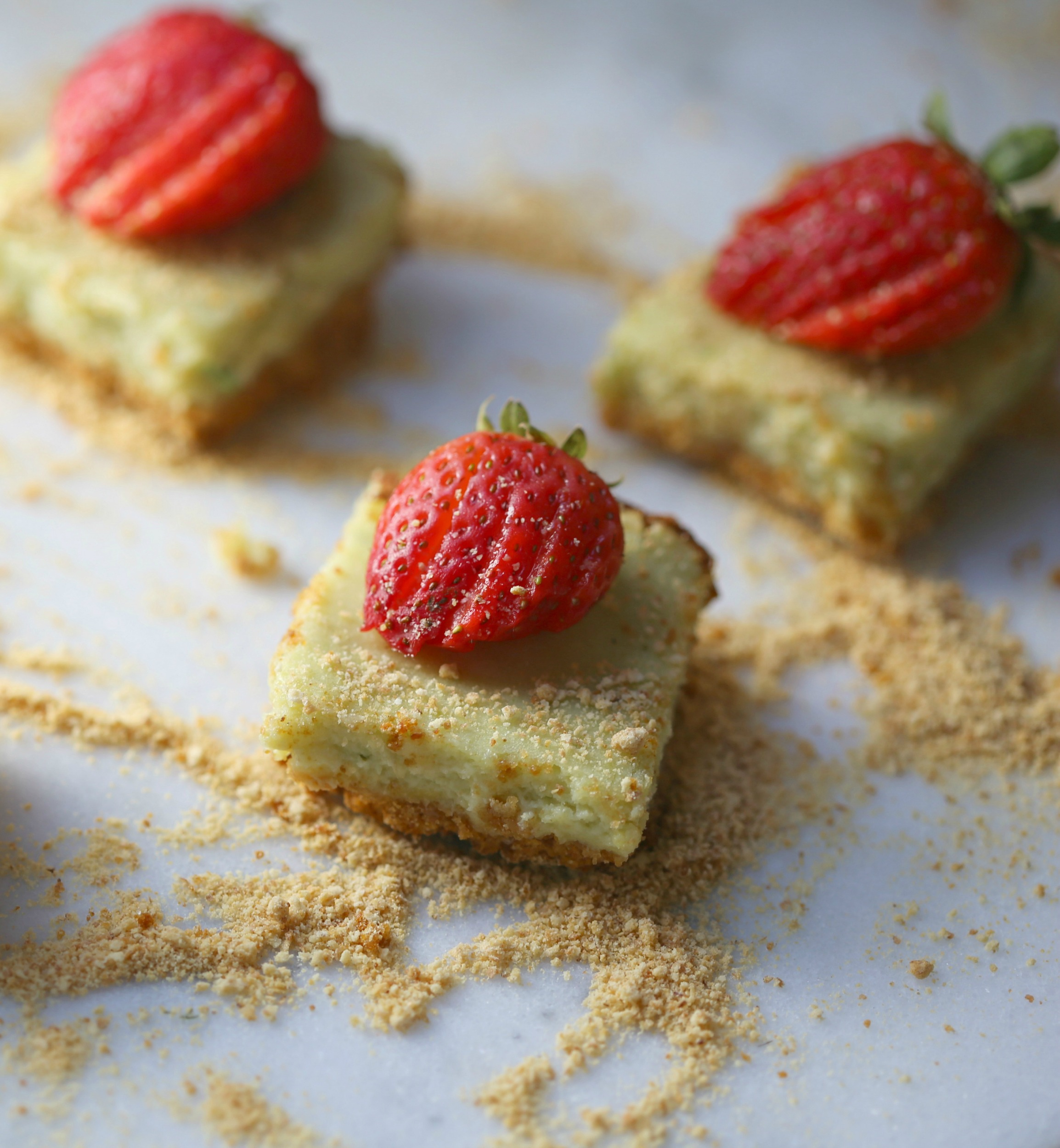 avocado-cheesecake-bars-vianneyrodriguez-sweetlifebake