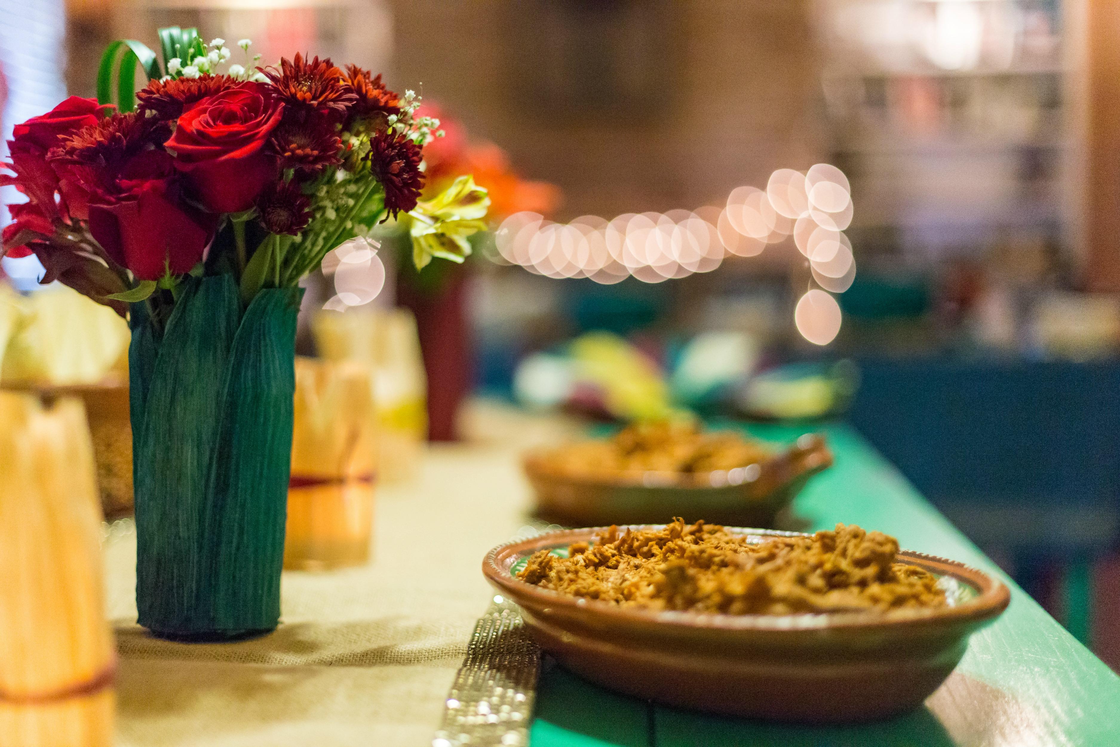 how-to-host-a-tamalada-diy-flower-holders-vianneyrodriguez-sweetlifebake