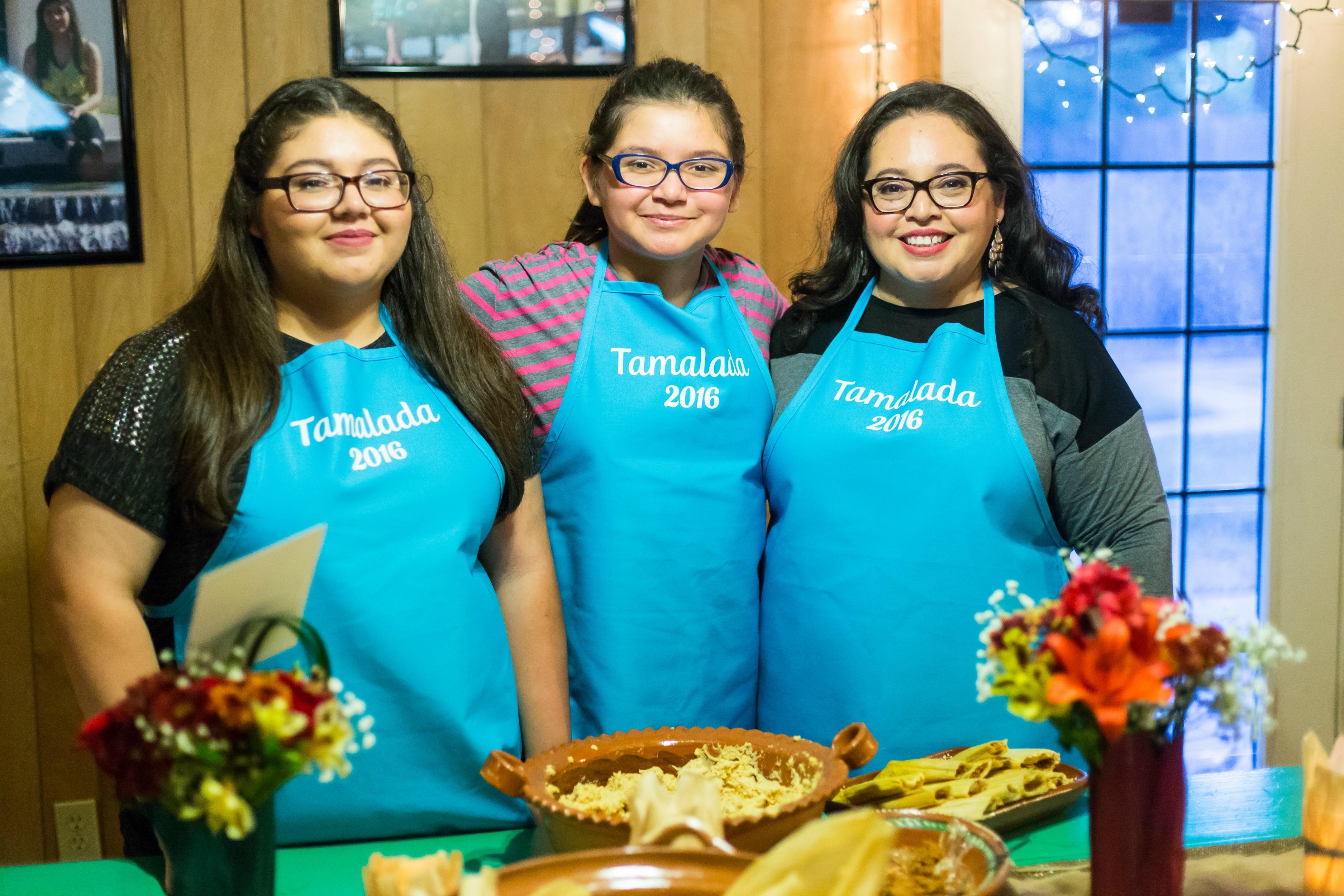 how-to-host-a-tamalada-familia-traditions-vianneyrodriguez-sweetlifebake