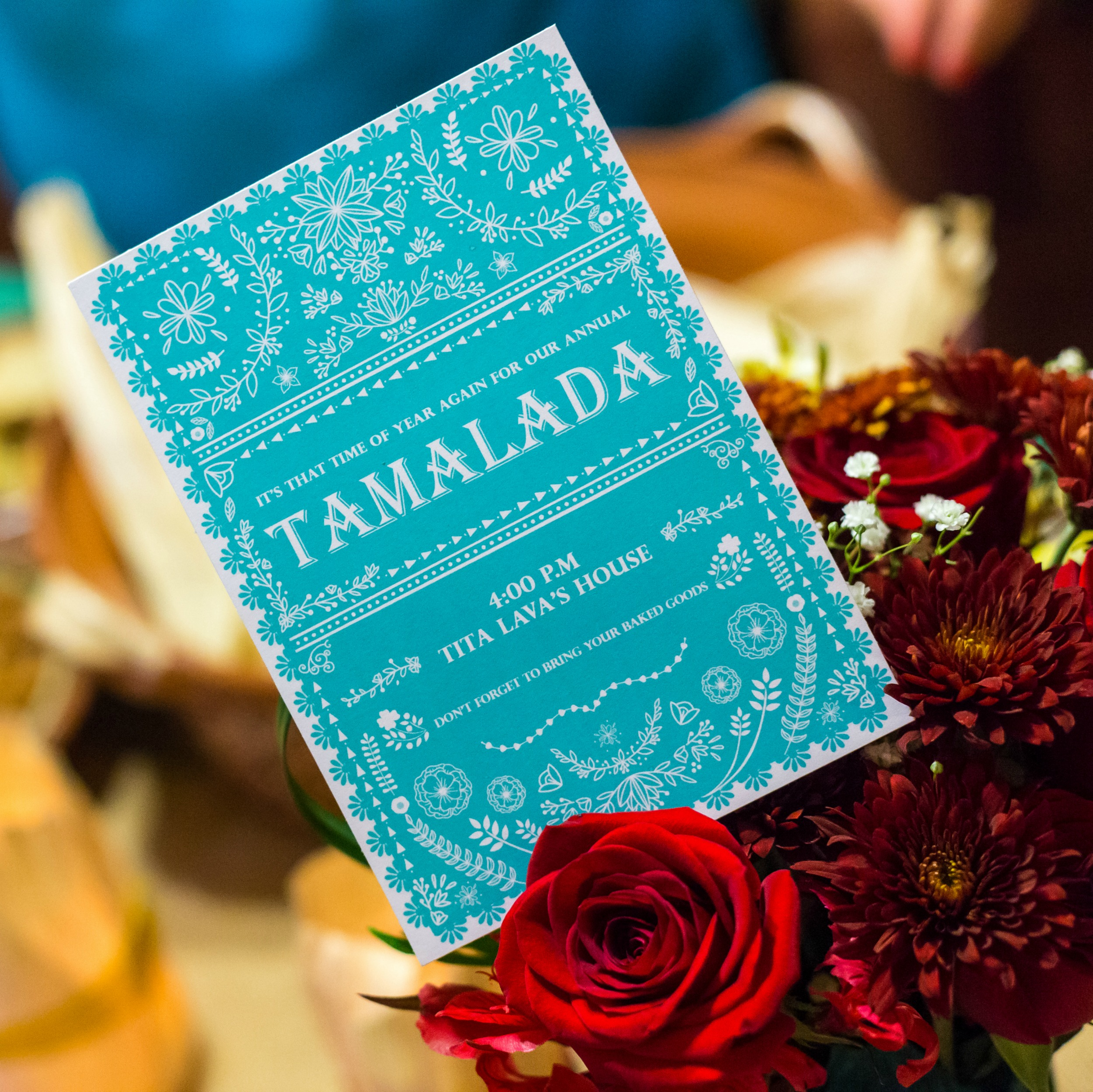 how-to-host-a-tamalada-invites-vianneyrodriguez-sweetlifebake