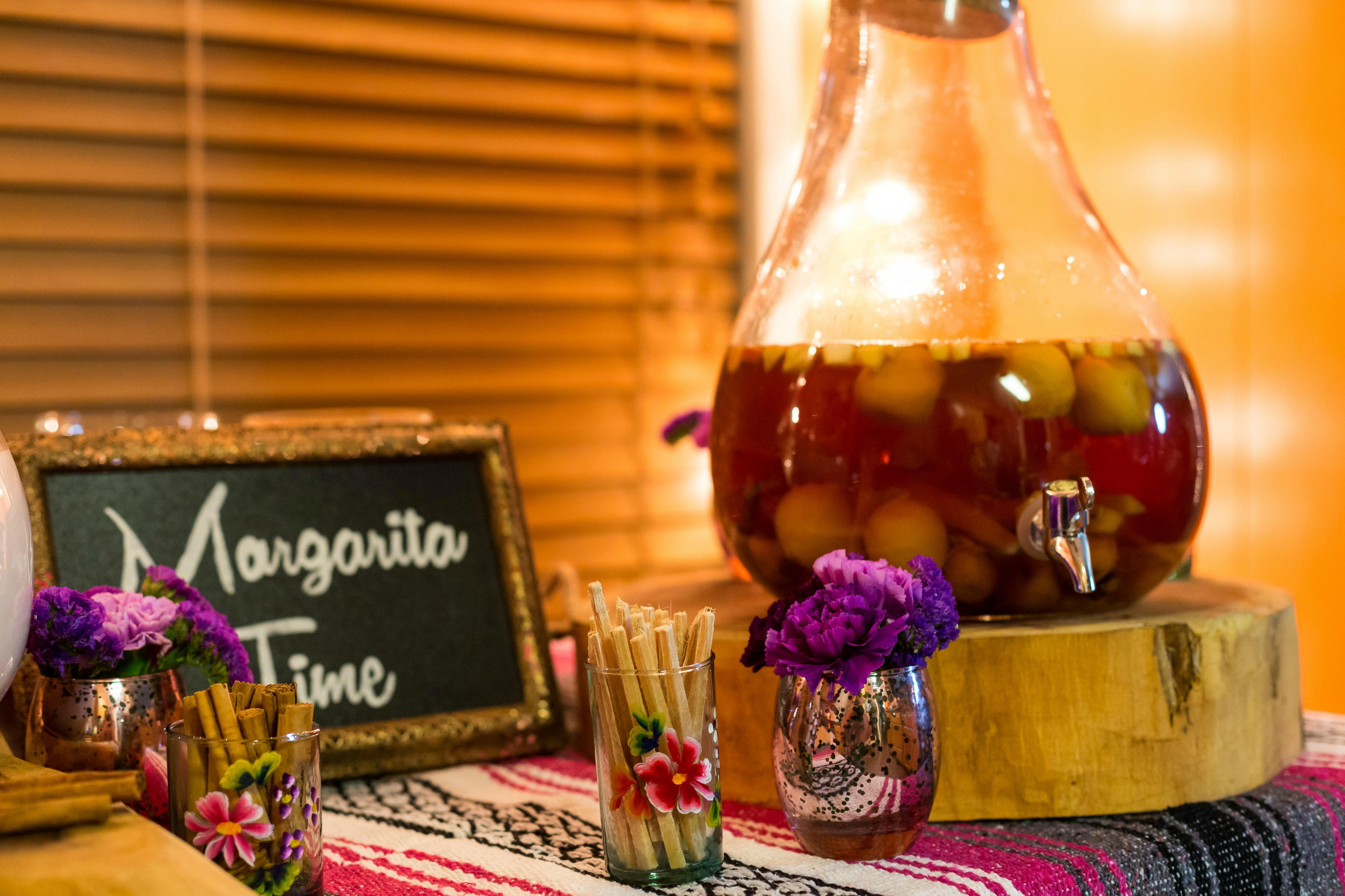 how-to-host-a-tamalada-margarita-bar-vianneyrodriguez-sweetlifebake