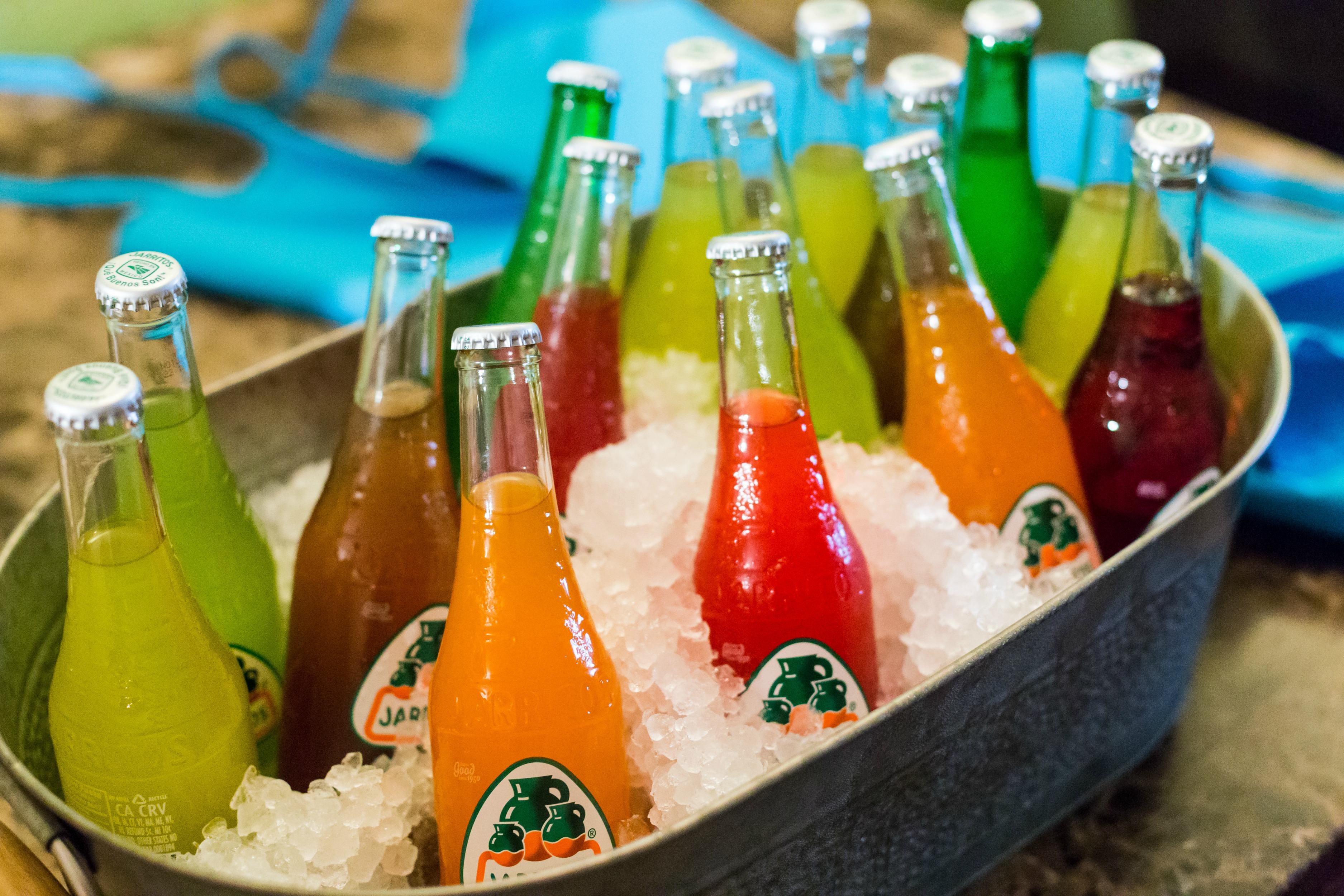 how-to-host-a-tamalada-prep-refreshements-vianneyrodriguez-sweetlifebake