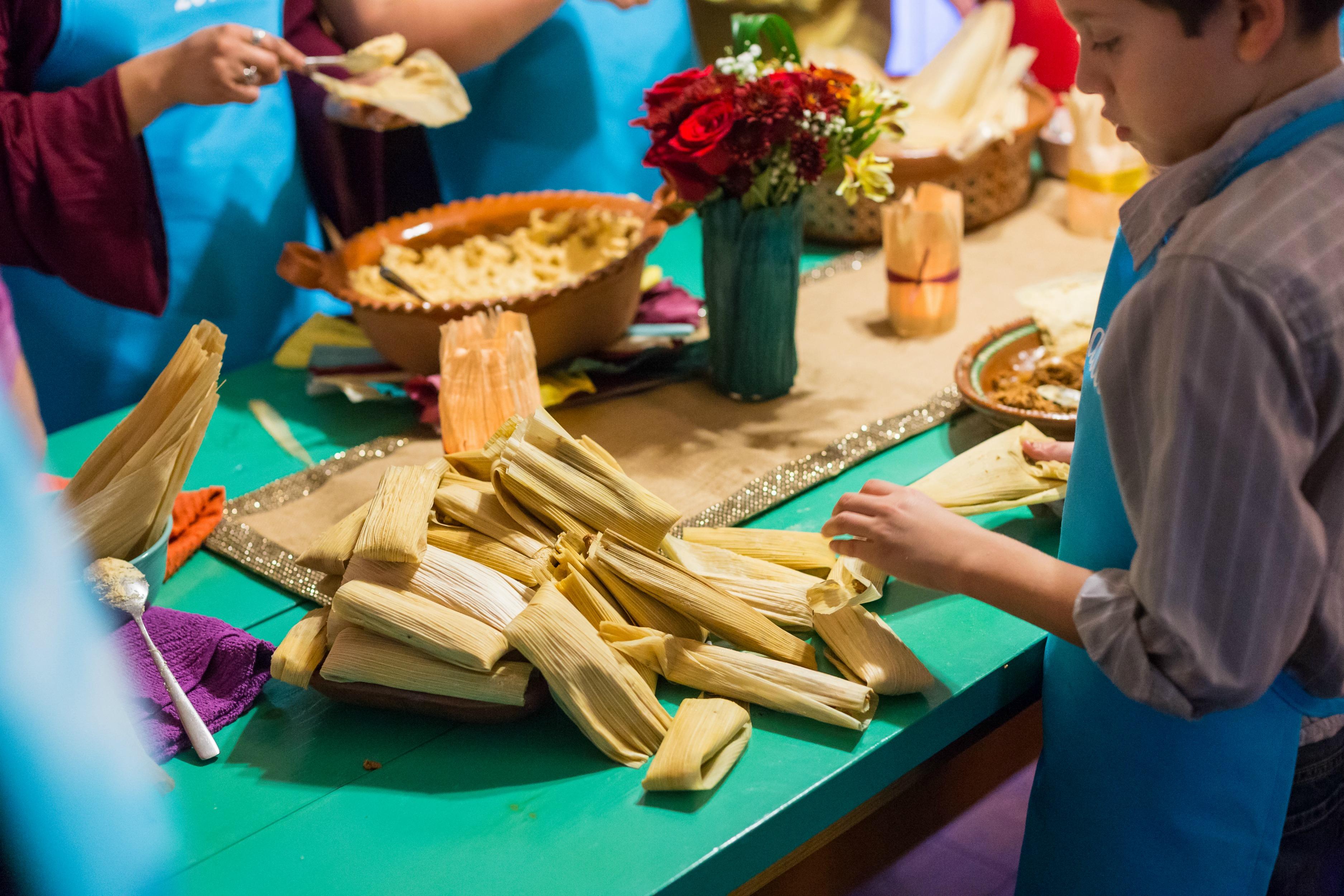 how-to-host-a-tamalada-tamales-vianneyrodriguez-sweetlifebake