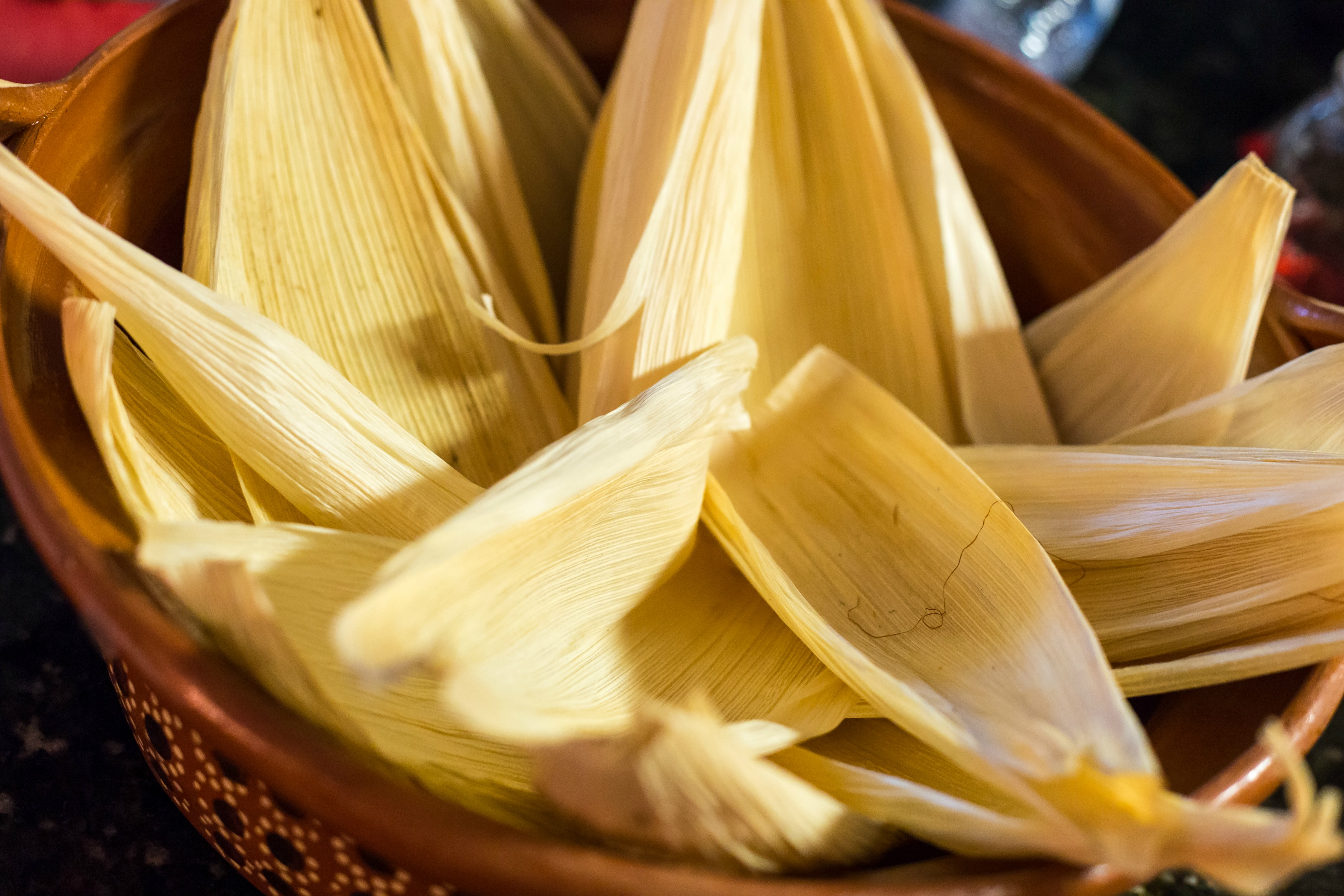 how-to-prepare-corn-husks-for-tamales-vianneyrodriguez-sweetlifebake