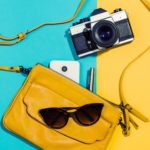 Hispanicize Travel Tips: How to Plan & What to Bring