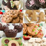 12 Days of Cookies with World Market