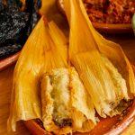 beef tamale recipe